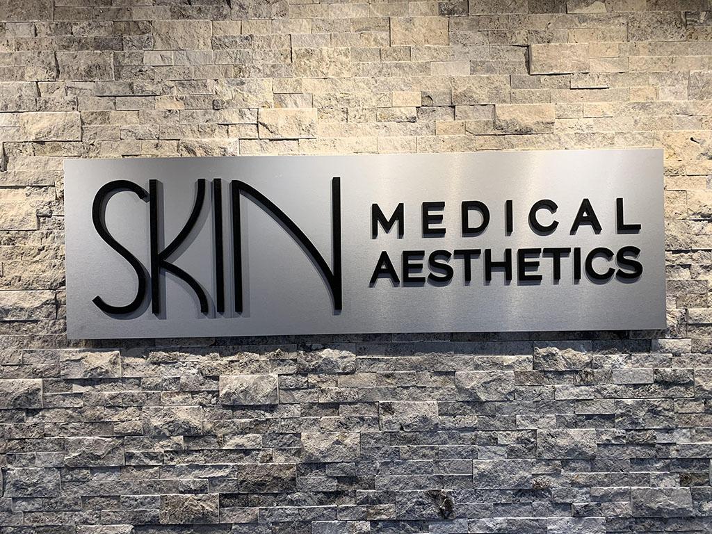 Skin Medical Aesthetics