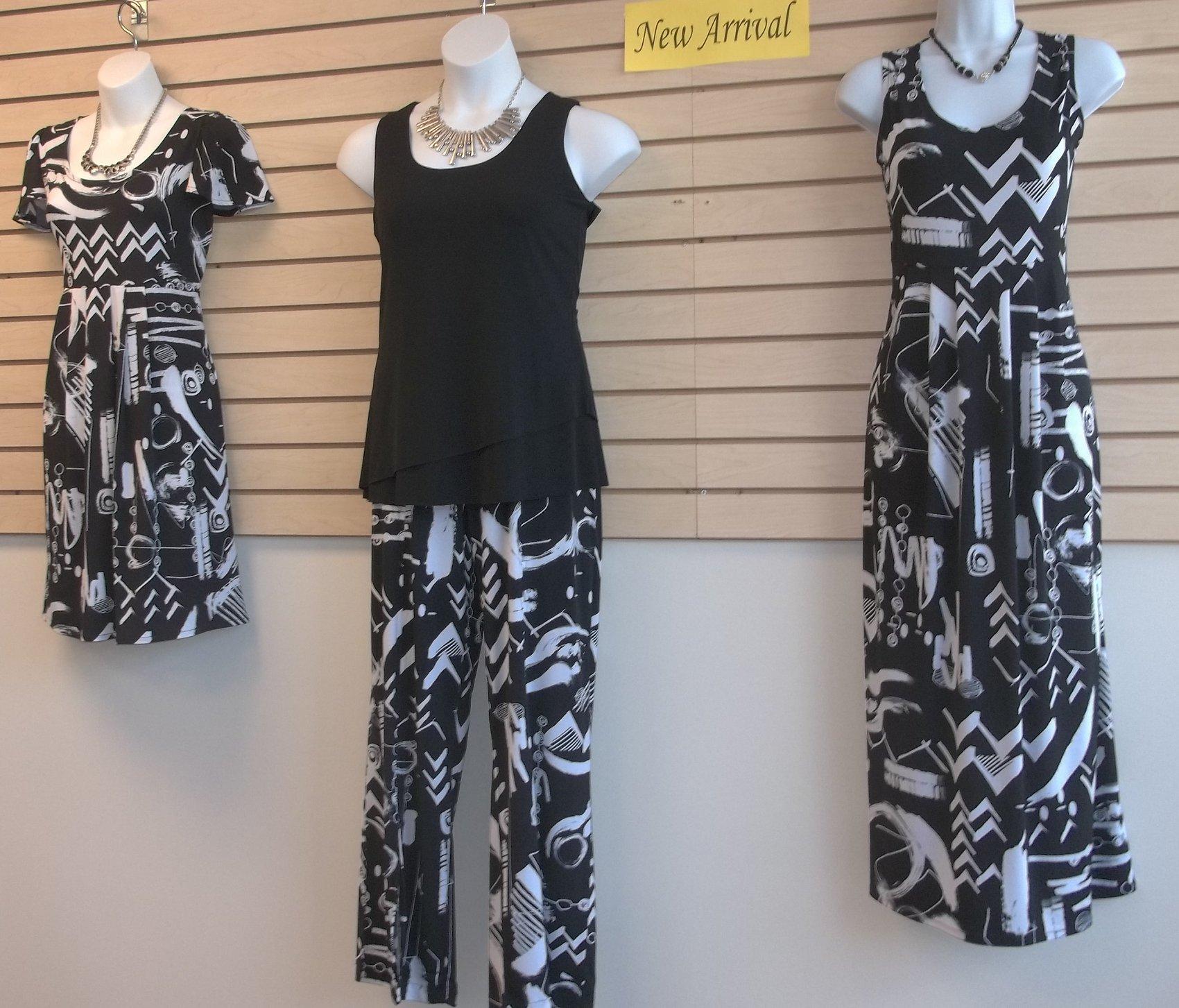 Island Girl Fashions