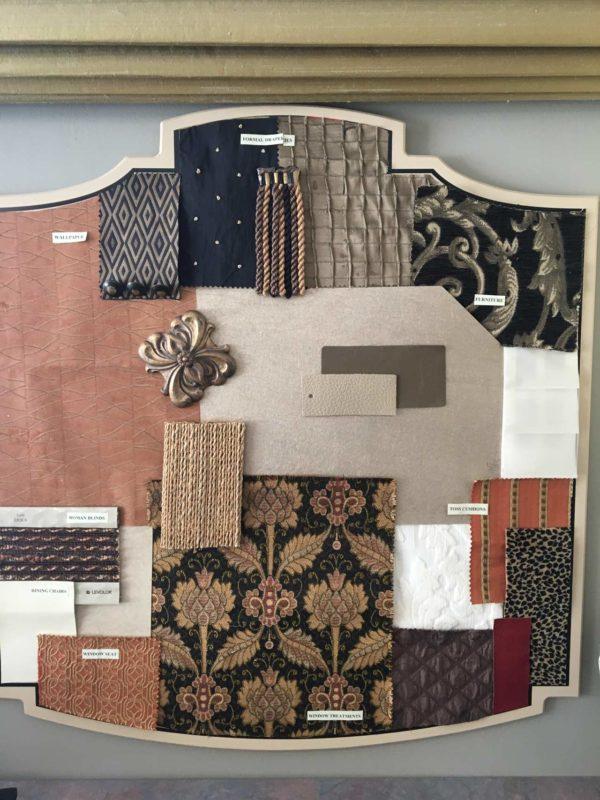 Creative Interiors & Design Studio
