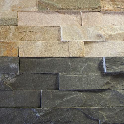 Summit Floor & Wall Coverings