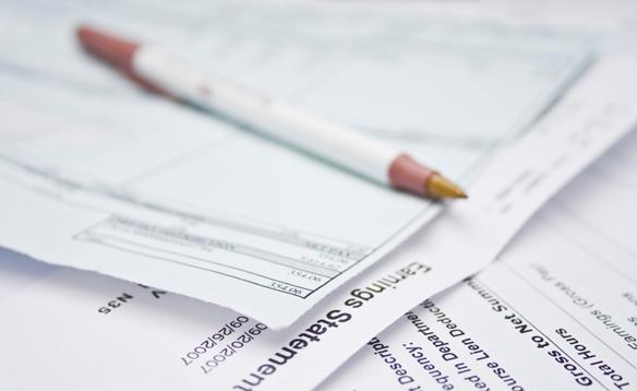MJB Bookkeeping